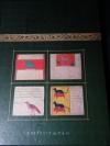 ภูมิปัญญาไทย ว่าด้วยตำราคชลักษณ์ ตำราดูลักษณะม้า ตำราดูนกเขาชวา ตำราดูแมว โดยกรมศิลปากร ปกแข็ง ปี 2004