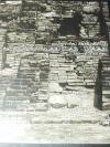 ปาฐกถาศิลป์ พีระศรี ครั้งที่ 13 ศิลปะสมัยสุโขทัย (ก่อนสมัย- ในสมัย- เมื่อสิ้นสมัย) โดย ศ.ดร.สันติ เล็กสุขุม ปี 2551