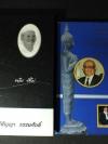 อนุสรณ์ ศาสตราจารย์สัญญา ธรรมศักดิ์ 21 กย.2545 จำนวน 2 เล่ม หนารวม 622 หน้า