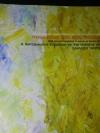 นิทรรศการเชิดชูเกียรติศิลปินอาวุโส ศิลปกรรมย้อนหลัง สวัสดิ์ ตันติสุข หนา 159 หน้า ปี 2551