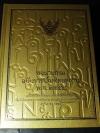 พจนานุกรม ฉบับราชบัณฑิตยสถาน พ.ศ.2554 เฉลิมพระเกียรติพระเจ้าอยู่หัวเฉลิมพระชนมพรรษา 7 รอบ ปกแข็ง 1540 หน้า