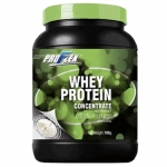 ProFlex Whey Protein Concentrate Pure 700 g. โปรเฟลคซ์ รสจืด ขนาด 700 กรัม