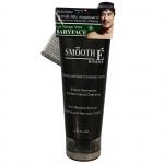 SMOOTH E MEN FOAM 2.5 FL.OZ 1หลอด