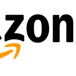 อะเมซอน เจแปน Amazon Japan