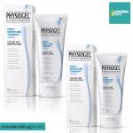 Physiogel Daily Moisture Therapy Cream 75 ml. x จำนวน 2 ชิ้น