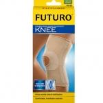 Futuro Stabilizing Knee Size S,M,L อุปกรณ์พยุงเข่า ฟูทูโร่ เสริมแกนไซส์ S,M,L