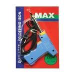 หัวแร้ง Max แบบด้ามปืน เร่งความร้อนได้ 30วัตต์/70วัตต์
