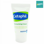Cetaphil Moisturizing Cream 15 g. จำนวน 1 ชิ้น