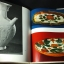HISTORICAL RELICS UNEARTHED IN NEW CHINA by Foreign Language Press Peking . hardcopy 235 pages copyright 1972 thumbnail 12