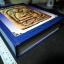 สมเด็จโต โดย มนัส ยอขันธ์ ปกแข็งพร้อมกล่อง พิมพ์แรก ปี 34 หนา 716 หน้า หนัก 3 โลกว่า thumbnail 3