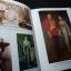 ชีวิตและผลงาน อ.จำรัส เกียรติก้อง ศิลปินแห่งชาติ ปกแข็ง 152 หน้า พิมพ์จำนวน 2000 เล่ม ปี 2549 thumbnail 5