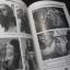 การอนุรักษ์วัดพระศรีรัตนมหาธาตุเชลียง สุโขทัย โดย กรมศิลปากร หนา 200 หน้า พิมพ์ 1000 เล่ม ปี 2540 thumbnail 14