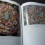 ผลงานศิลปกรรม ของ สันต์ สารากรบริรักษ์ (ศิลปินเเห่งชาติ สาขาจิตรกรรม) พิมพ์ 1000 เล่ม ปี 2552 thumbnail 14