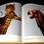 THE GOLD OF TUTANKHAMEN by Kamal EI.Mallakh / Amold C.Brackman ปกแข็งพร้อมกล่อง หนา 332 หน้า พิมพ์ครั้งเเรก ปี 1978 thumbnail 12