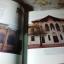 Palace of Bangkok : Royal Residences of the Chakri Dynasty by Naengnoi Suksri and Michael Freeman ปกแข็ง ปี 1996 thumbnail 3