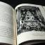 พระสมเด็จวัดระฆัง 5 ขุนศึกยอดคงกระพัน 10 บัญญัตินักเลงพระ ฯลฯ โดย อ.ประชุม กาญจนวัฒน์ จัดพิมพ์เป็นอนุสรณ์คุณเเม่ เปรม ศรีสถาพร ปี 2512 thumbnail 15