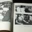 อนุสรณ์ เปิดอนุสาวรีย์ ฟ.ฮีเเลร์ ปี 2519 thumbnail 13