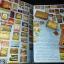 สิ่งพิมพ์สยาม โดย เอนก นาวิมูล ปกแข็ง 152 หน้า ปี 2542 thumbnail 8