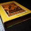 อภินิหารสมเด็จพระพุฒาจารย์ (โต พรหมรังสี ) โดย ไทยน้อย ปกแข็ง 528 หน้า ปี 2515 thumbnail 2