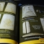พระวัดระฆัง ฯ100 ปี (พร้อมภาคผนวกรุ่น 108 ปี 118 ปี เสาร์ห้า เเละวัดระฆัง 4 พิมพ์) โดย อิสรา เตชะสา thumbnail 3
