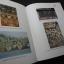 บัว องค์ประกอบประวัติศาสตร์ ศิลปวัฒนธรรมไทย โดย กรมศิลปากร ปกแข็ง 359 หน้า ปี 2540 thumbnail 5