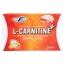 ProFlex L-Carnitine Plus++ อาหารเสริมควบคุมน้ำหนัก แอล-คาร์นิทีน 773 mg แอลคานิทีนชนิดเม็ดสำหรับผู้ที่ต้องการควบคุมน้ำหนัก thumbnail 1