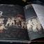 ประเพณีไทยในขุนช้าง-ขุนเเผน ปกแข็งพร้อมกล่อง ปี2538 thumbnail 14