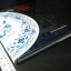 Chinese Blue and White Porcelain by Duncan Macintosh hardcopy 236 pages . 3 rd edition 1994 thumbnail 2