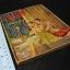 กากี เล่มเดียวจบ โดย วิจิตรเสน่ห์ หนา 116 หน้า ปี 2492 thumbnail 2