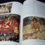 จิตรกรรมไทยประเพณี จิตรกรรมสมัยรัตนโกสินทร์ รัชกาลที่ 1 โดย กรมศิลปากร หนา 195 หน้า ปี 2537 thumbnail 11