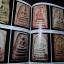 อนุสรณ์ 130 ปี สมเด็จพุฒาจารย์ โต พรหมรังสี ปกแข็งหนา 200 หน้า (ภาพสีทั้งเล่ม) ปี 2545 thumbnail 12