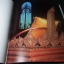 มรดกของแผ่นดิน โดย อ. เสนอ นิลเดช สนพ.เมืองโบราณ ปกแข็ง 167 หน้า ปี 2534 thumbnail 7