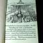 ซอยสวนพลู โดย คึกฤทธิ์ ปราโมช ปกแข็ง หนา 450 หน้า พิมพ์ปี 2518 thumbnail 3