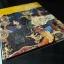 จิตรกรรมฝาผนังในประเทศไทย วัดเขียน โดย เมืองโบราณ ปกแข็ง ปี 2542 thumbnail 2