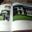 Palace of Bangkok : Royal Residences of the Chakri Dynasty by Naengnoi Suksri and Michael Freeman ปกแข็ง ปี 1996 thumbnail 11