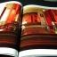 งานมัณฑนศิลป์ในประวัติศาสตร์เพื่อเทิดพระเกียรติพระบรมราชจักรีวงศ์ โดย กรมศิลปากร หนา 152 หน้า thumbnail 4
