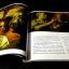 FINE ART VOLUME 4 NO 38 ฉบับมีเนื้อหา วัชระ กล้าค้าขาย พิมพ์ปี 2007 thumbnail 7