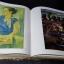 จิตรกรรมกรุงรัตนโกสินทร์ โดย คณะกรรมการจัดงานสมโภชกรุงรัตนโกสินทร์ 200 ปี ปกแข็ง 278 หน้า ปี 2525 thumbnail 14