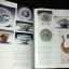 Chinese Ceramics .The New Standard Guide by HE LI ปกแข็ง 352 หน้า พิมพ์ปี 1996 หนัก 2.3 กก thumbnail 20