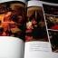 ประเทศไทย 7 วันในราชอาณาจักร (Times Editions) รวมภาพถ่าย ฝีมือ 50 ช่างภาพผู้มีชื่อสำคัญของโลก ปกแข็ง 288 หน้า ปี 1987 thumbnail 6