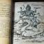 เทวกำเนิด โดย พระยาสัจจาภิรมย์อุดมราชภักดี (สรวง ศรีเพ็ญ) ปกแข็ง 177 หน้า ปี 2497 thumbnail 10