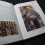 บัว องค์ประกอบประวัติศาสตร์ ศิลปวัฒนธรรมไทย โดย กรมศิลปากร ปกแข็ง 359 หน้า ปี 2540 thumbnail 9