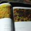 นิทรรศการศิลปกรรม เชิดชูเกียรติ อ.สน สีมาตรัง หนา 96 หน้า ปี 2550 thumbnail 6
