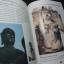 การอนุรักษ์วัดพระศรีรัตนมหาธาตุเชลียง สุโขทัย โดย กรมศิลปากร หนา 200 หน้า พิมพ์ 1000 เล่ม ปี 2540 thumbnail 8
