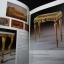 CHRISTIE'S IMPORTANT EUROPEAN FURNITURE,WORKS OF ART,CERAMICS, TAPESTRIES AND CARPETS หนา 520 หน้า ปี 2005 thumbnail 16