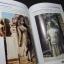 การอนุรักษ์วัดพระศรีรัตนมหาธาตุเชลียง สุโขทัย โดย กรมศิลปากร หนา 200 หน้า พิมพ์ 1000 เล่ม ปี 2540 thumbnail 9