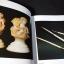 ของเก่าเล่าเรื่อง Old Object : Voice from the Past นิทรรศการพิเศษเนื่องในวันอนุรักษ์มรดกไทย หนา 151 หน้า ปี 2544 thumbnail 6