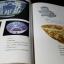 เครื่องถ้วยจีนที่พบจากเเหล่งโบราณคดีในประเทศไทย โดย ณัฏภัทร จันทวิช จัดพิมพ์โดย กรมศิลปากร หนา 477 หน้า ปี 2529 thumbnail 7
