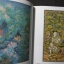 นิทรรศการจิตรกรรมไทยแบบประเพณี อิทธิพลจากสมุดภาพไตรภูมิ พิมพ์จำนวน 1500 เล่ม ปี 2551 thumbnail 6