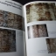 ประวัติศาสตร์ โบราณคดี-กัมพูชา โดย กรมศิลปากร หนา 430 หน้า ปี 2536 thumbnail 13